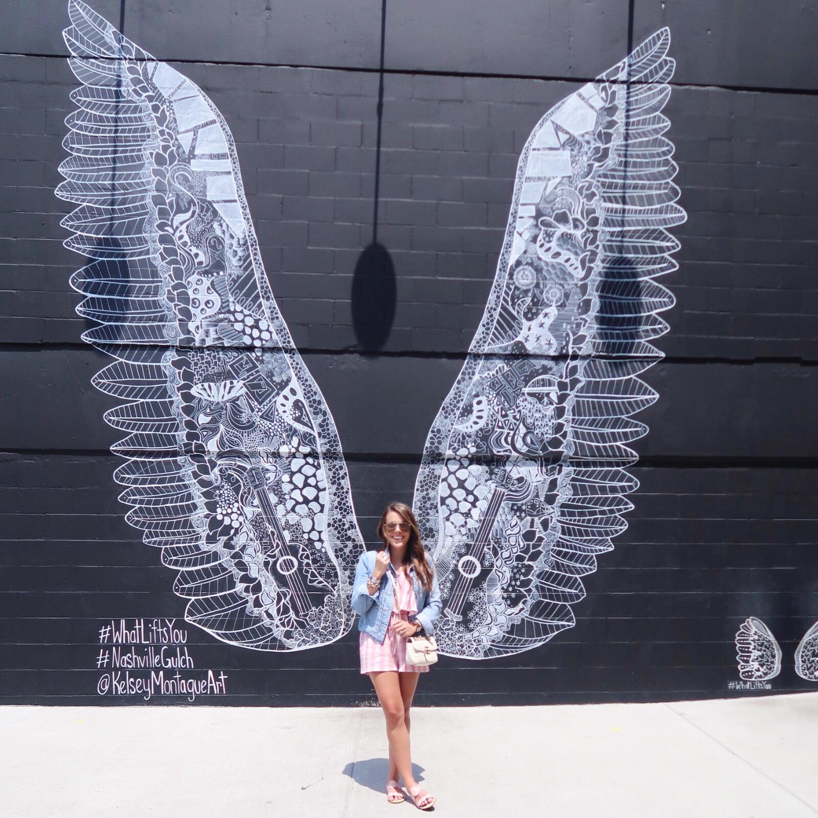 Nashville City Guide / Where to brunch in Nashville