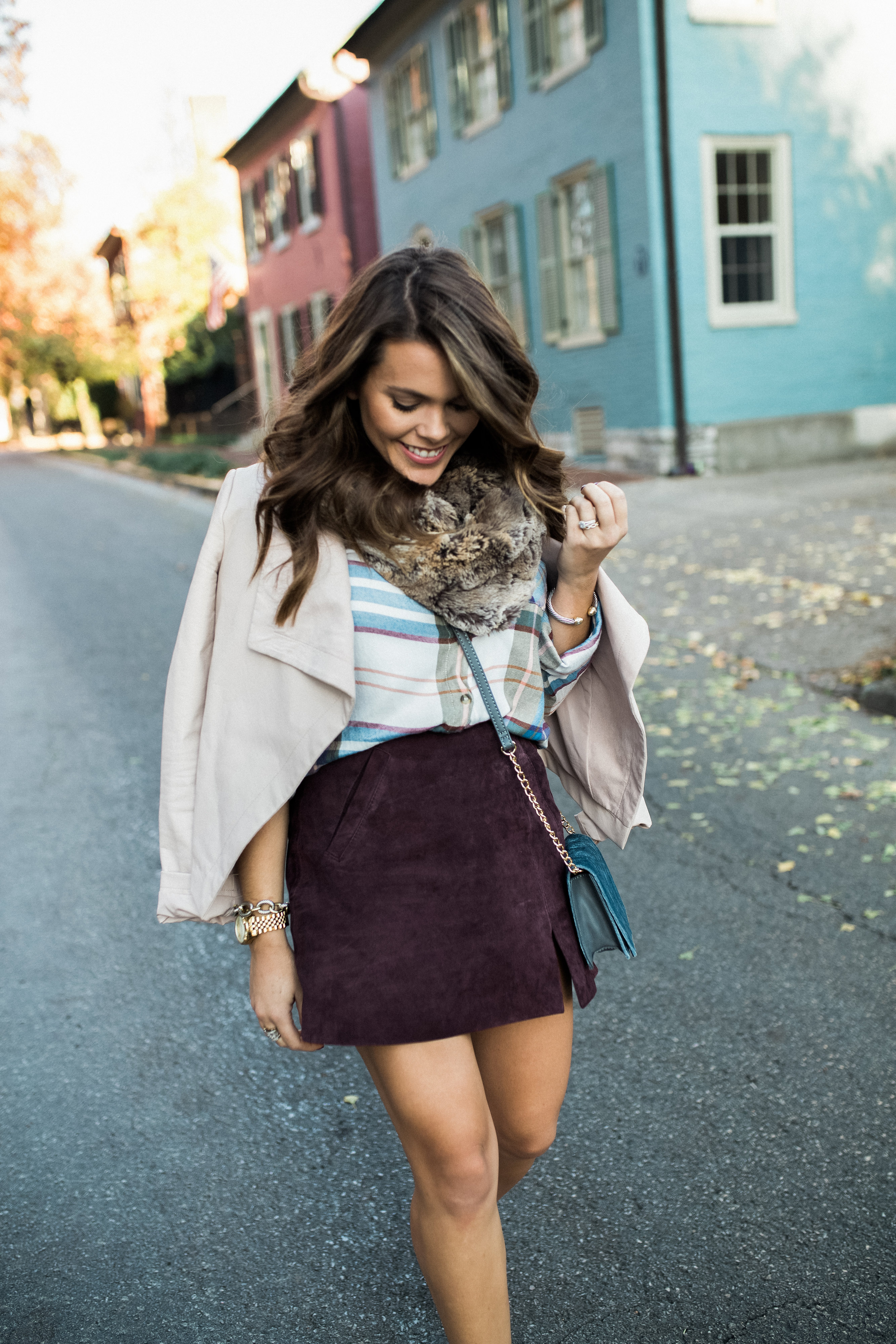 Fall Outfit Ideas / Fall outfits I want to copy