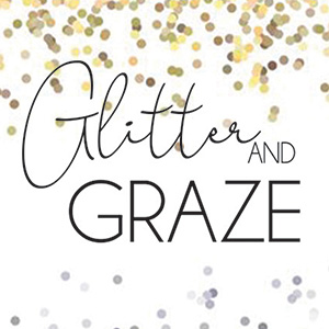 Free Farmhouse Fonts - Glitter and Graze