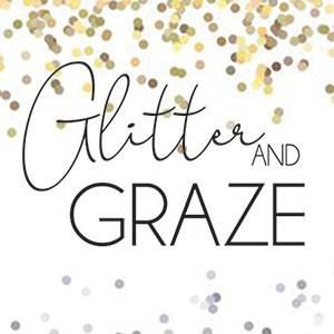 Cricut Explore Air- Free Fonts - Glitter and Graze