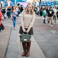 green-mini-skirt-thumbnail