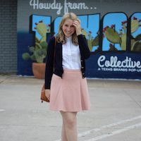 j-crew-pink-mini-skirt-680x1020-thumbnail