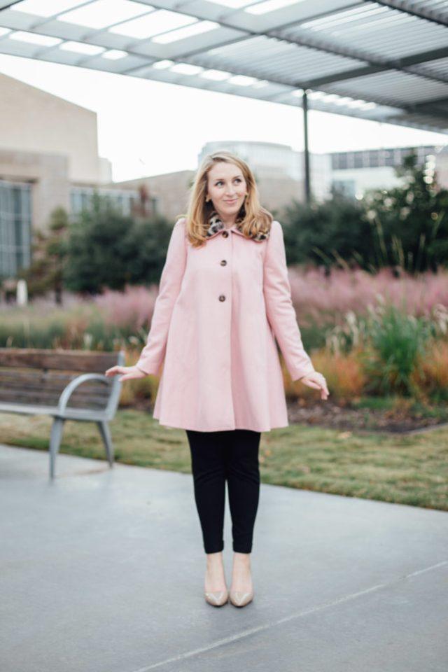 pink-coat-2