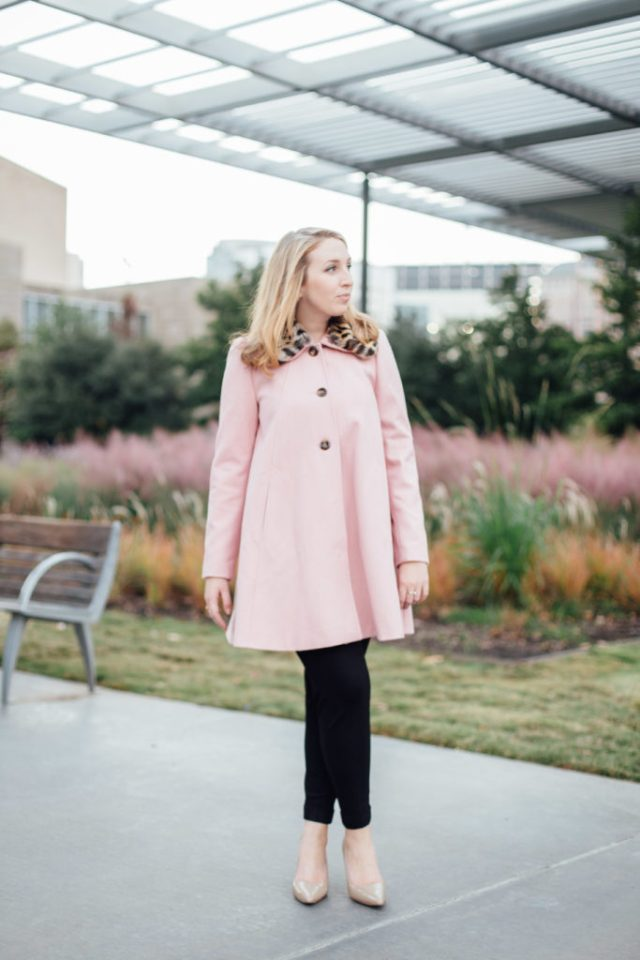 pink-coat-6