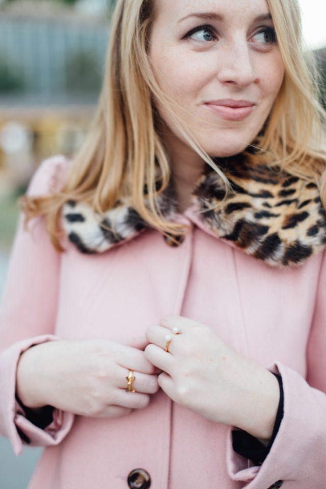 pink-coat-4