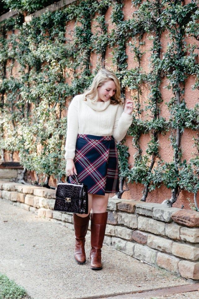 Best after work date outfit | going on a date right after work