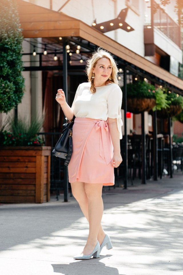 What is Yoast SEO, Pastel blue heels