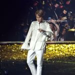 Review Bts Love Yourself Tour At London S 02 Arena Glitterball Magazine