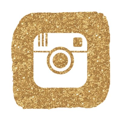 Favorite Instagram Accounts