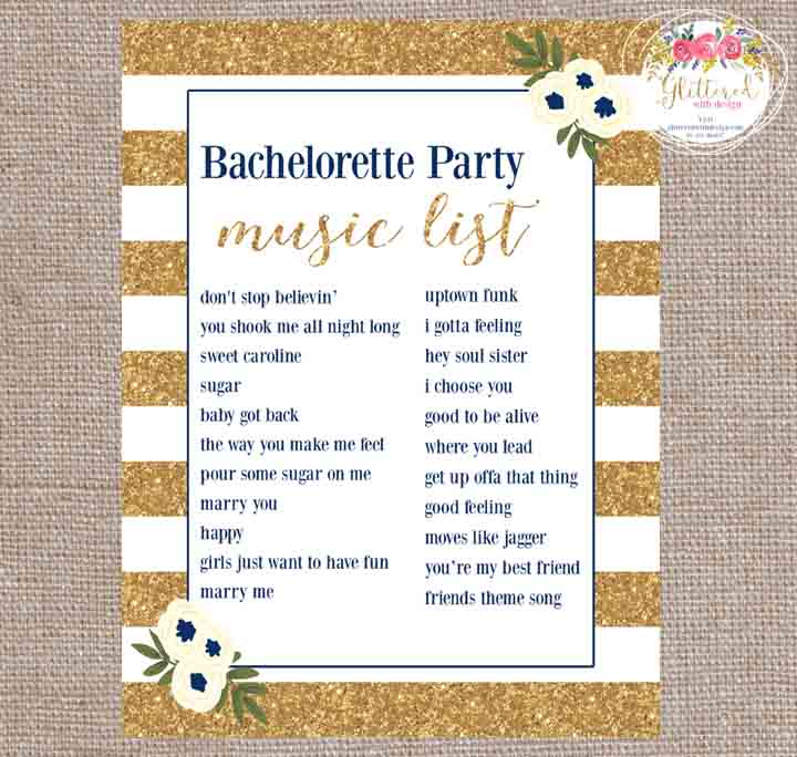 Galveston Bachelorette Party