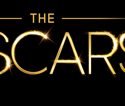 The Oscars are Coming!