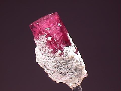 Semi Precious Stone Beryl Gem Stones Glittering Stone