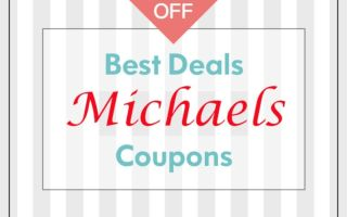 Hasoffer Coupons