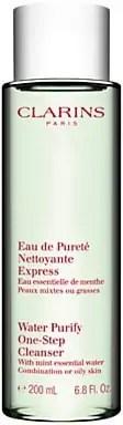 no7 beautiful skin night cream for dry skin