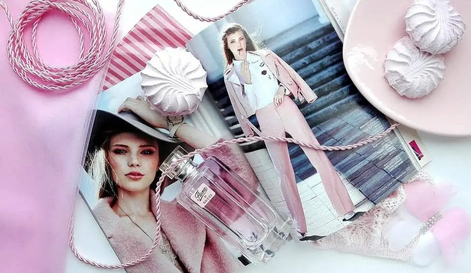 10 things i cant live without perfume