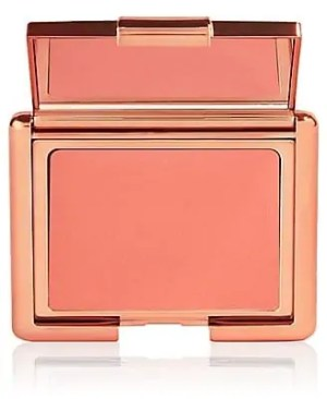 blusher 101 should you use cream or powder blusher rosie for autograph cream blusher