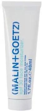 essential winter makeup tips to get you through the cold season malin and goetz moisturiser