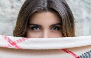 How to get the perfect eyebrow shape for your face shape