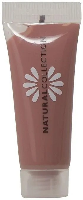 fabulous beauty bargains for under £10 natural collection cream blusher