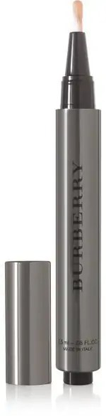 how to get perfect brows without going to the salon burberry sheer concealer