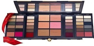 some of the best beauty gift ideas to spoil your loved one this year estee lauder colour portfolio makeup gift set