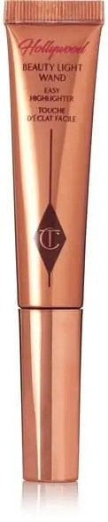 high end makeup wish list charlotte tilbury charlotte tilbury beauty light wand