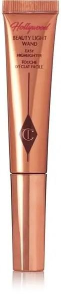 high end makeup wish list charlotte tilbury charlotte tilbury beauty light wand