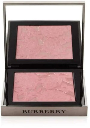 high end makeup wishlist burberry my burberry blush palette