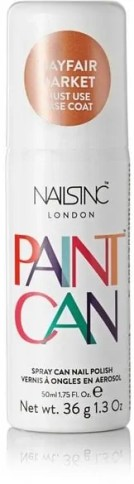 the ultimate valentines day 2018 beauty gift guide nails inc spray can polish mayfair market mews