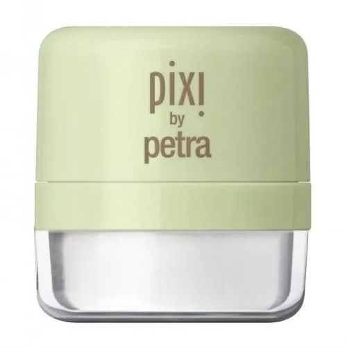 the ultimate valentines day 2018 beauty gift guide pixi quick fix powder