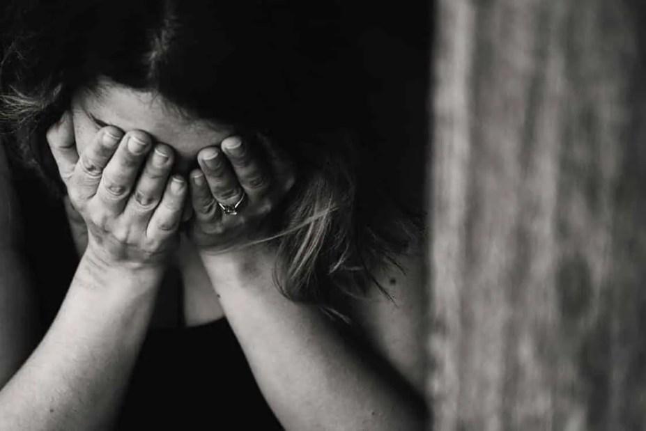 10 ways to cut down on stress each week