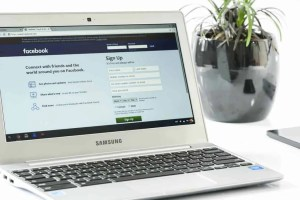 11 top tips to create a great facebook page