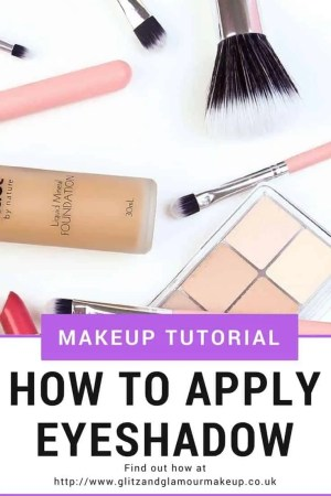 how to apply eyeshadow (1)