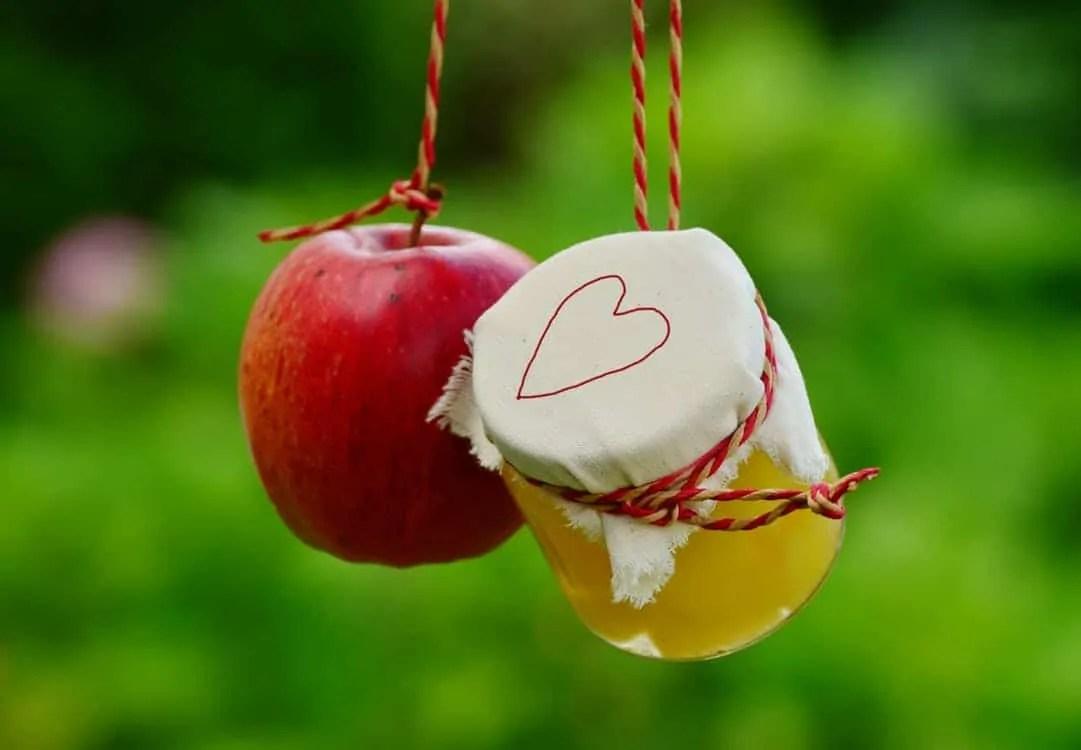 how to get rid of dandruff apple cider vinegar