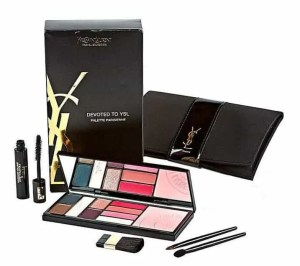 best beauty products to use when travelling devoted to ysl makeup palette