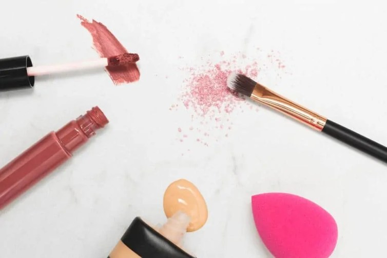 Tell your girlfriends - these beauty products are worth every penny 2