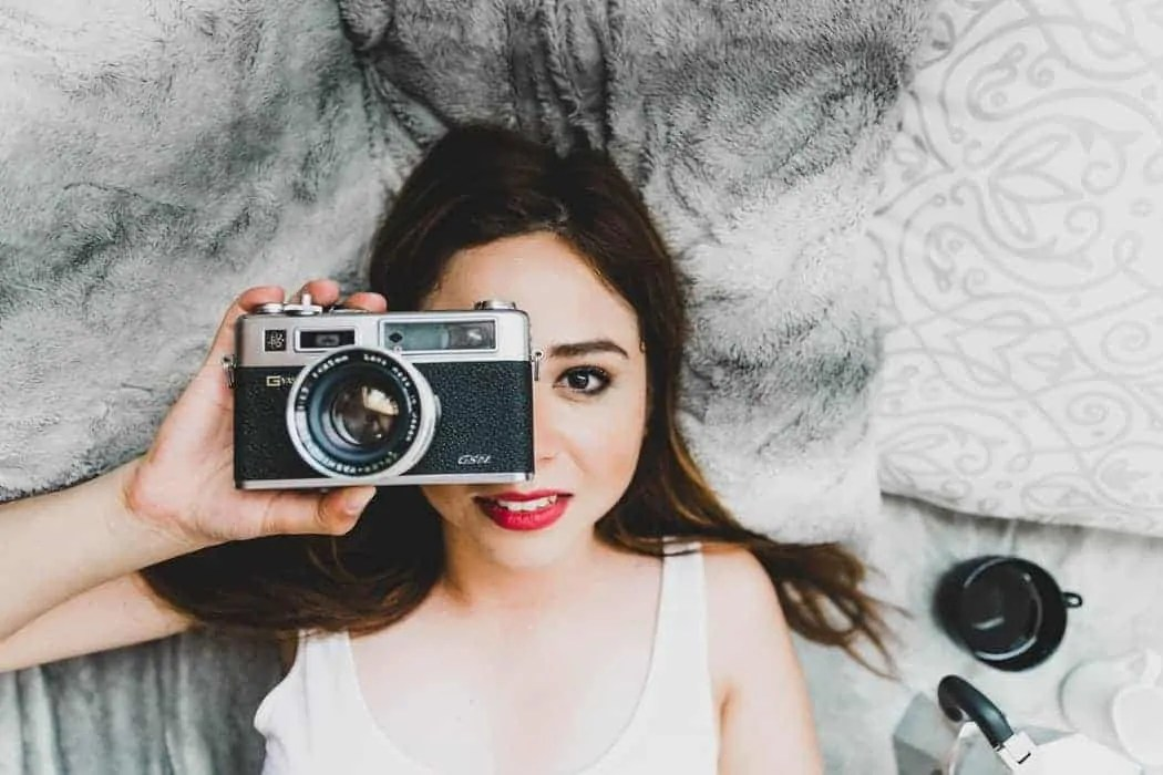the best places to find free stock photos