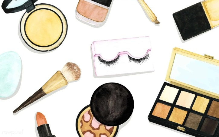 Makeup skincare samples and perfume freebies for September 1