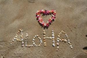 My travel bucket list hawaii