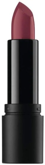 the perfect autumn hot berry lipstick shades bareminerals lip luxe shine lipstick