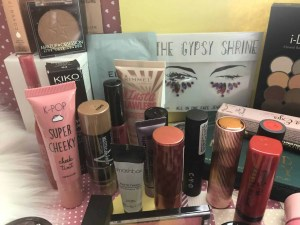 Brighten up January and enter to win a massive beauty bundle 2