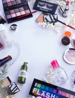 Where to find high end makeup dupes and perfumes