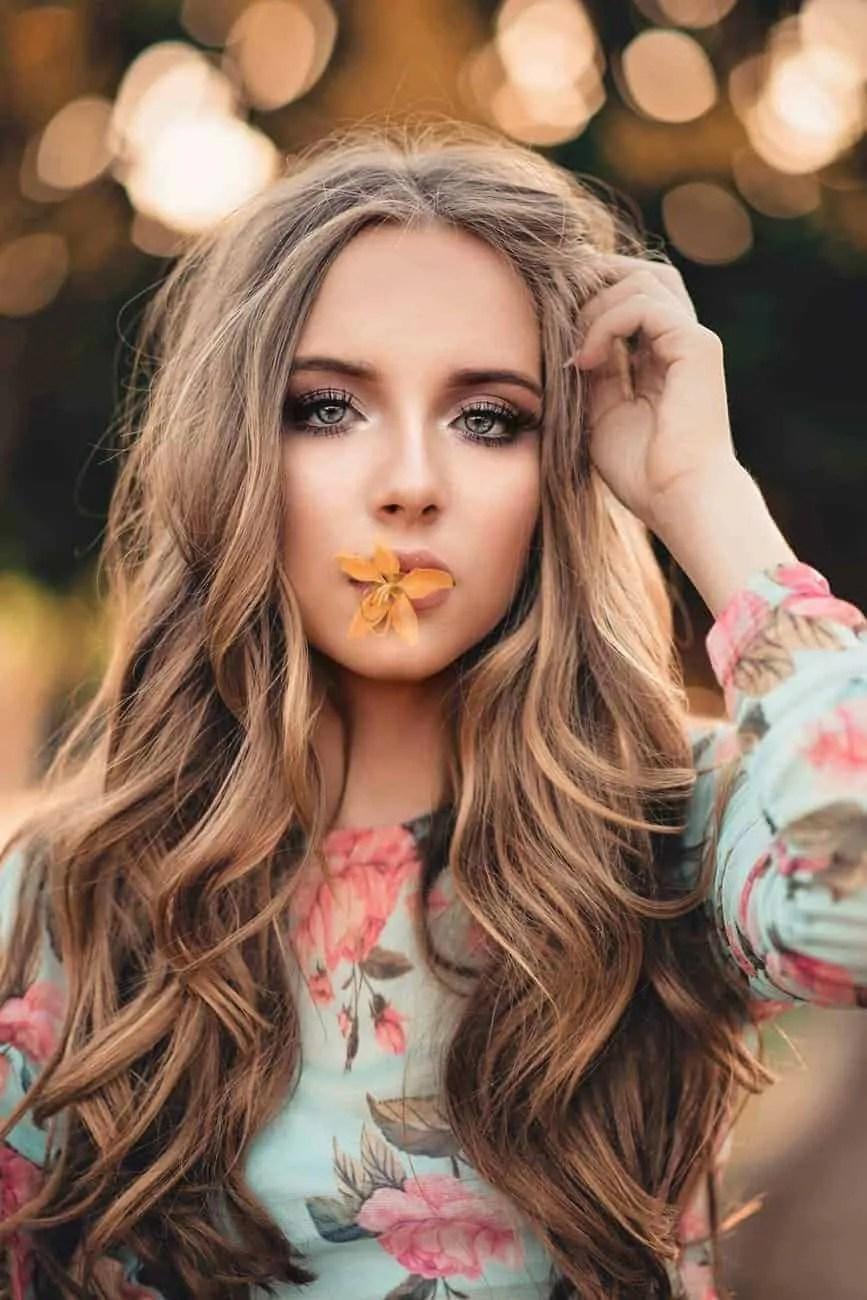 Discover 6 amazing aloe vera benefits to improve your health 3