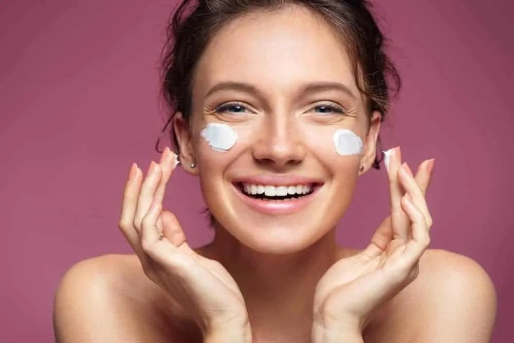 How to treat under eye bags and dark circles effectively