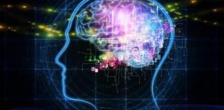 Sleeping Brain Booster