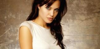 10 Timeless Hot Women
