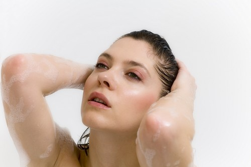 Cleanser for Your Skin