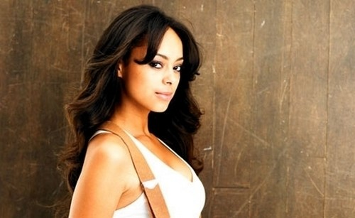 Hottest Girls From ABC Family Shows