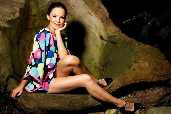 Beautiful Ukrainian Women Dasha Astafieva