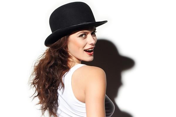 Hottest Russian Bikini Models Natalia Belova